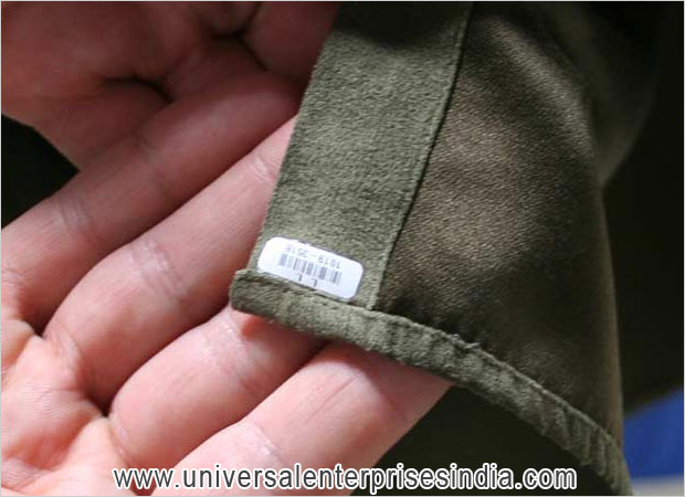 Garment Tag Barcode Labels manufacturers suppliers sellers in ludhiana punjab india