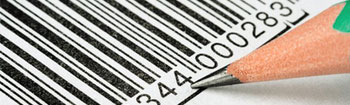 Barcode Labels Bar code Stickers Garment Barcode Auto Parts Barcodes manufacturers suppliers dealers in ludhiana Punjab India