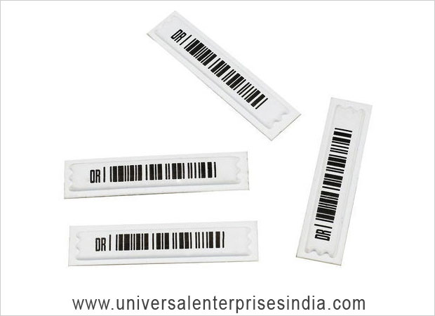 Cosmetic Barcode Label manufacturers suppliers sellers in ludhiana punjab india